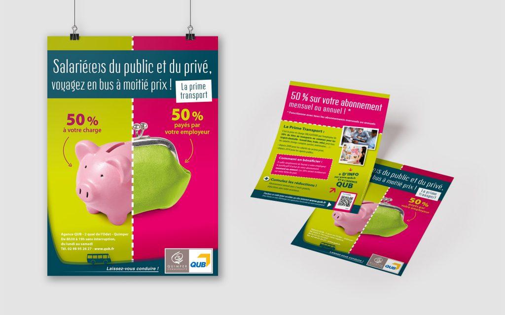 QUB_campagne-diverses-4