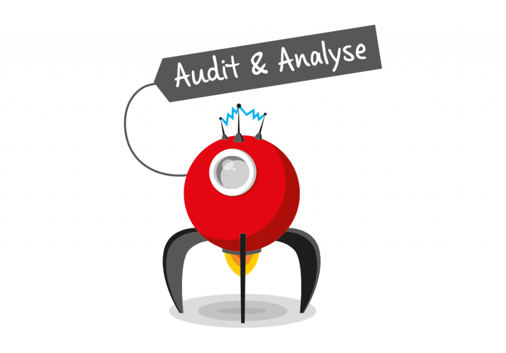 1. audit-analyse