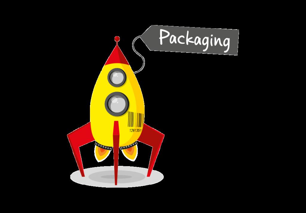8. packaging