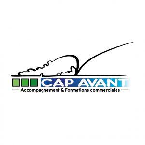 logo-cap-avant-01