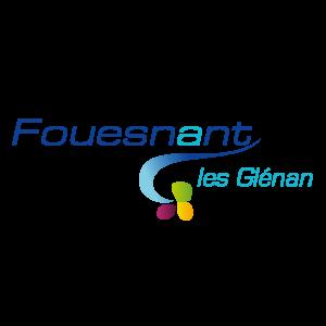 logo-ville-de-fouesnant-01