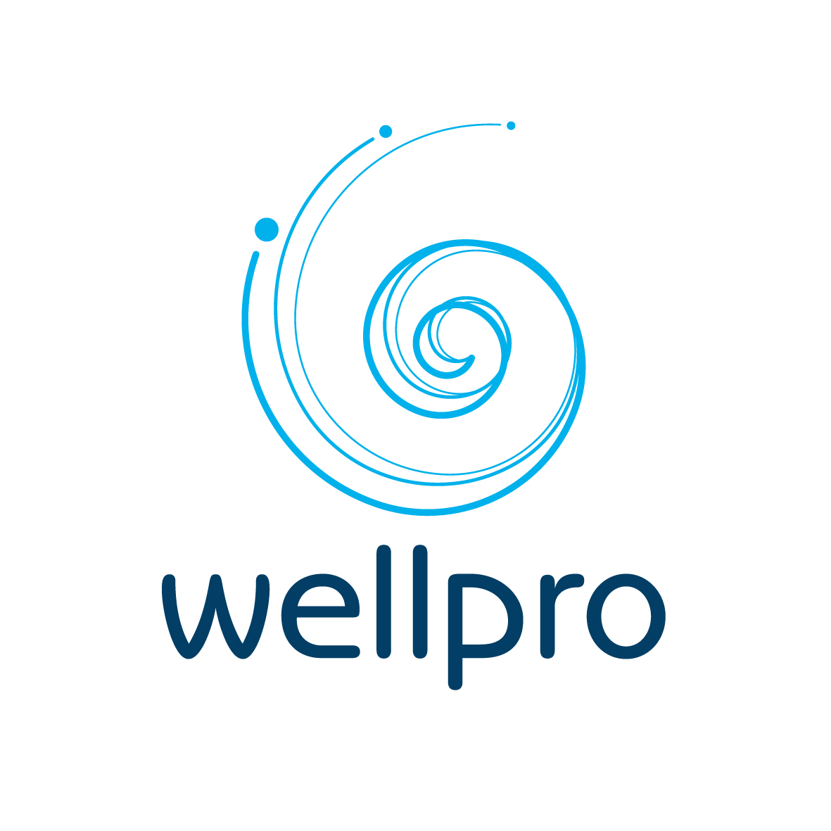 logo-well-pro-01