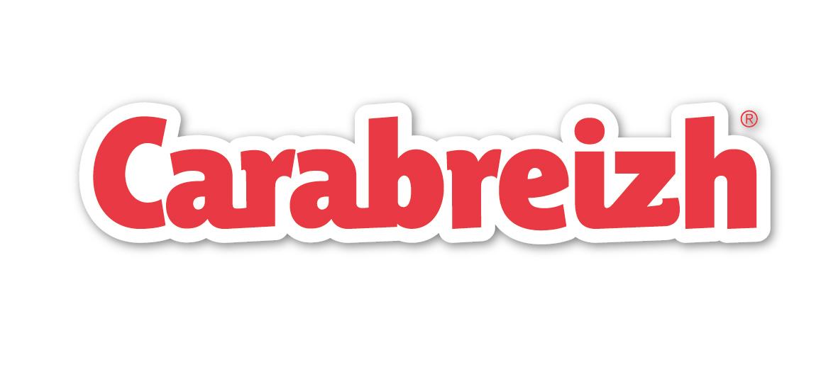 Logo Carabreizhl