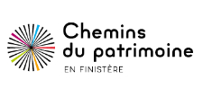 logo-chemins-du-patrimoine-optimized