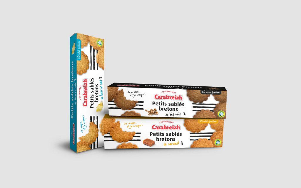 Carabreizh-Packs-2