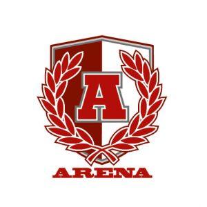 Logo Arena-01