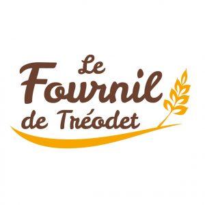 Logo Fournil de Treodet-01