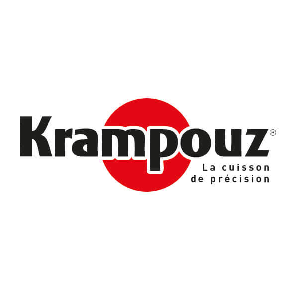 Logo Krampouz-01