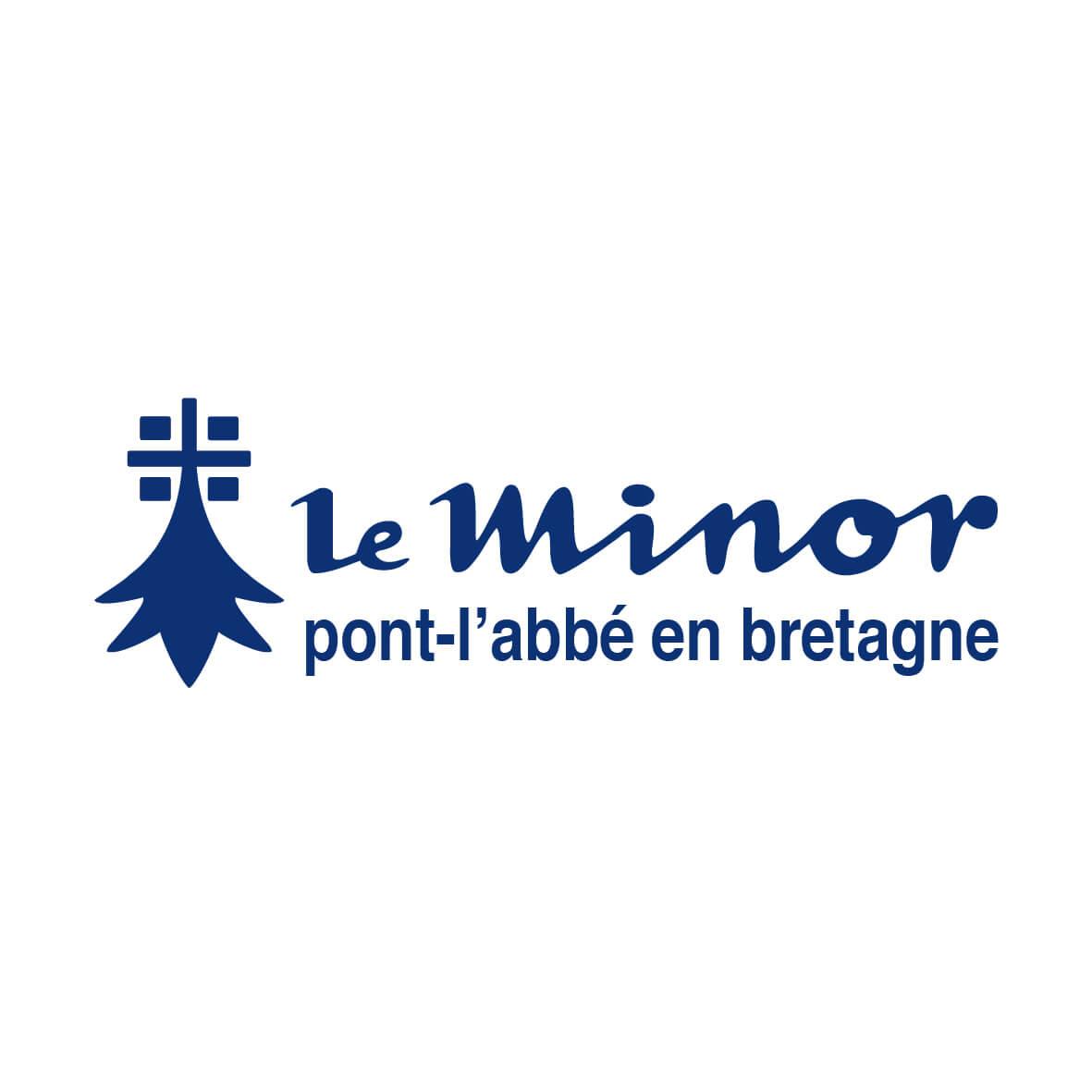Logo Le Minor-01