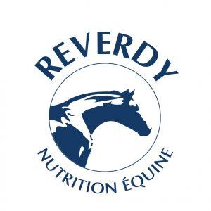 Logo Reverdy-01