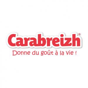 Logo Carabreizh 2-01
