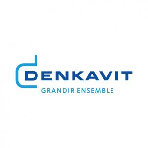 Logo Denkavit-01