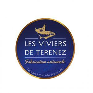 logo-viviers-de-terenez-01