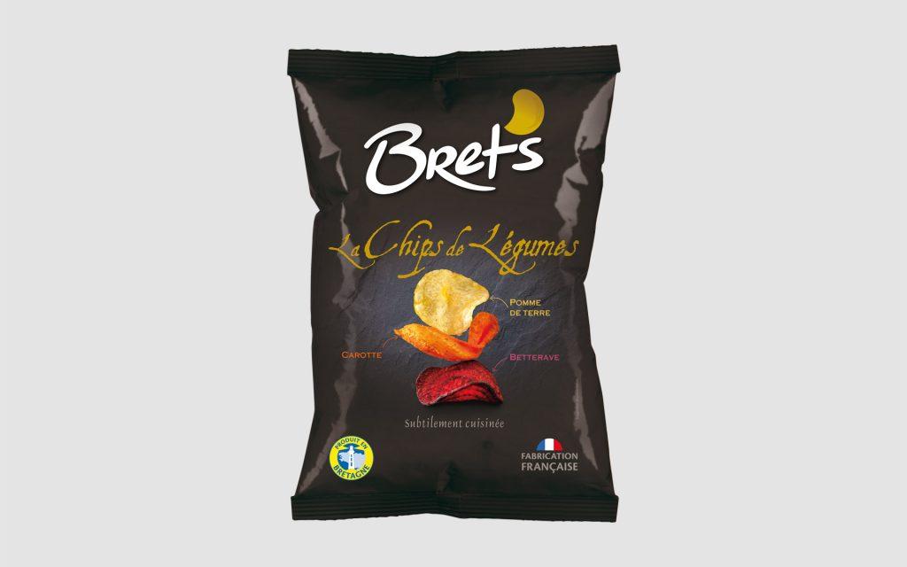 brets-legumes