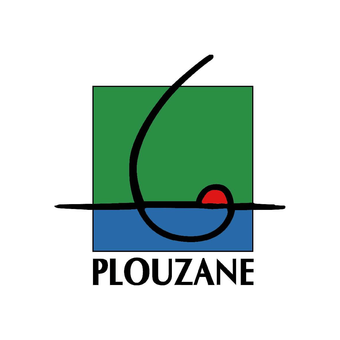 logo-mairie-plouzane-01