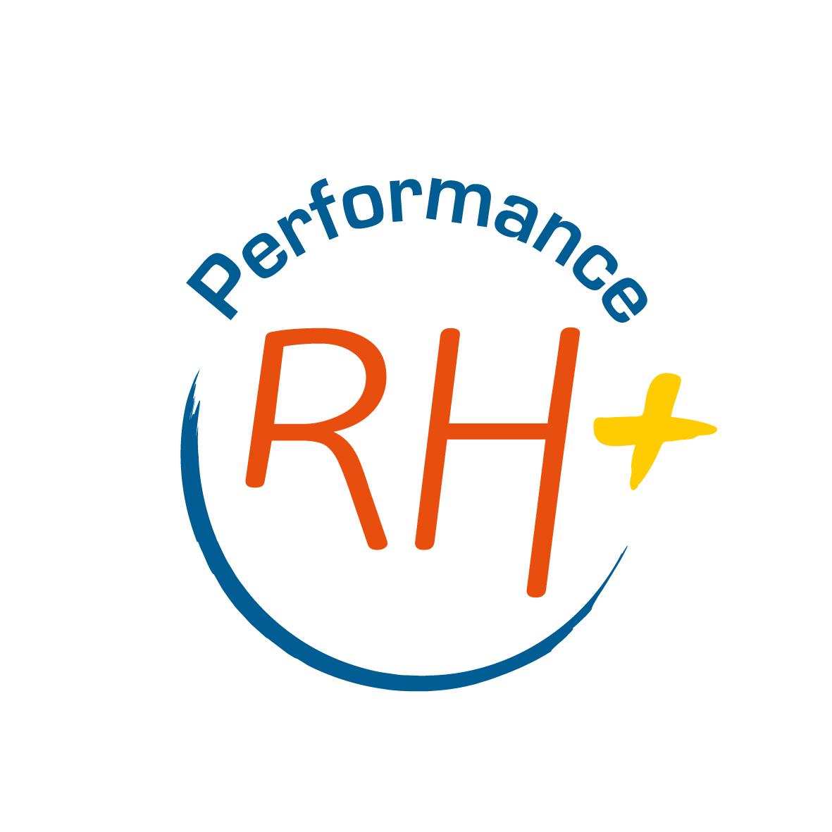 logo-performance-rh-01