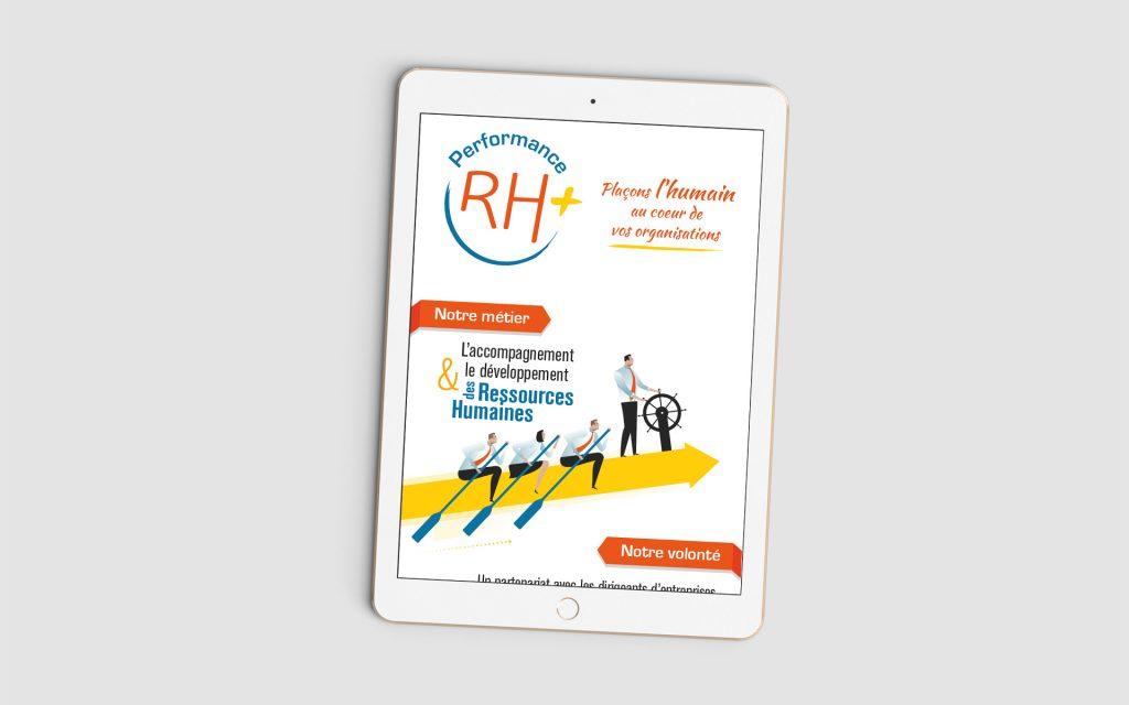 performance-rh-plaquette-web