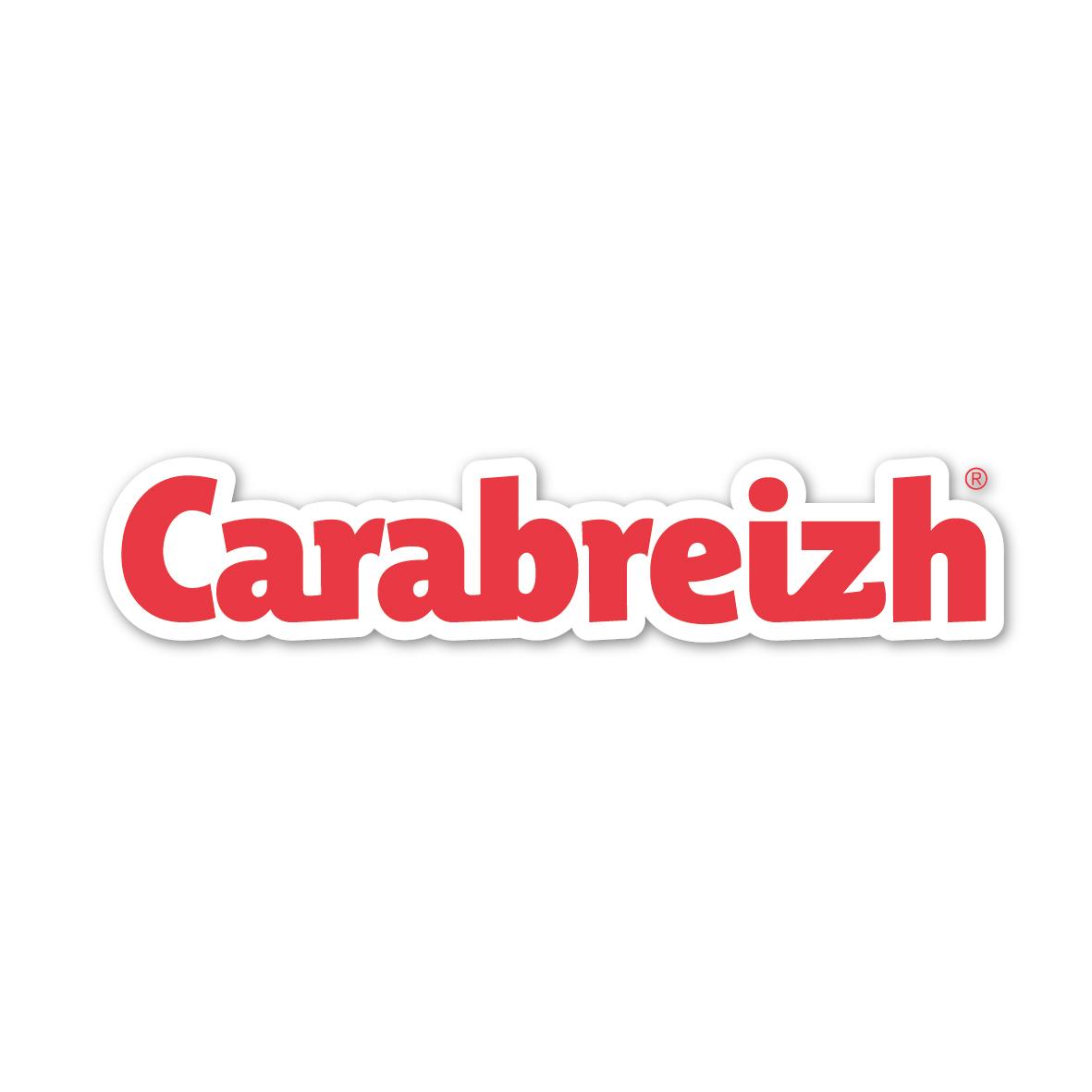 Logo Carabreizh-01