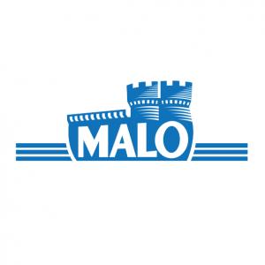 Logo Malo 2-01
