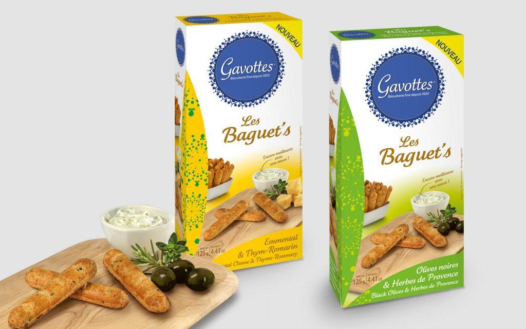 Gavottes_Baguets