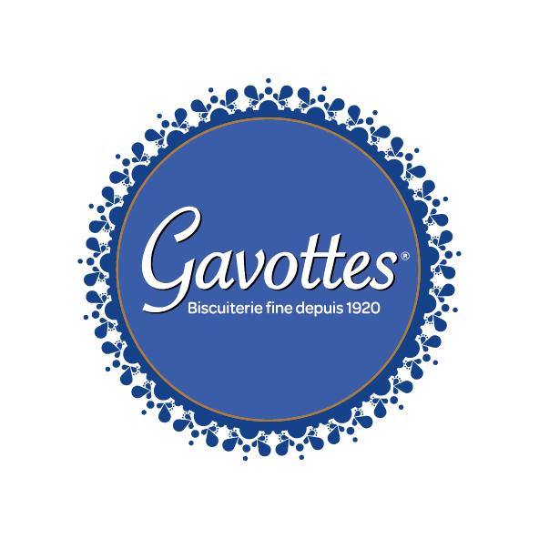 Logo Gavottes-01