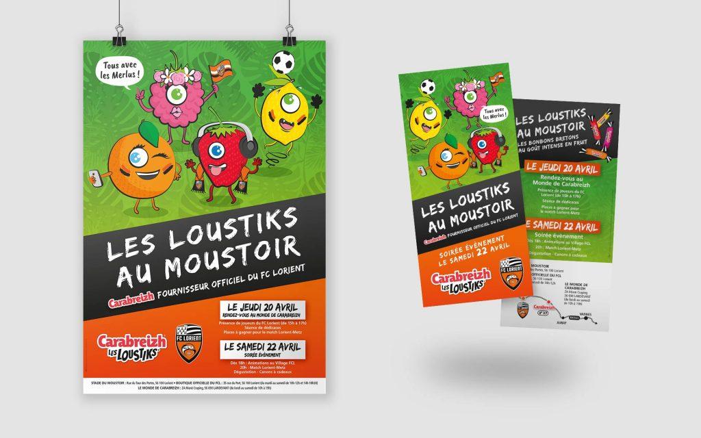 Loustiks-com-FCL