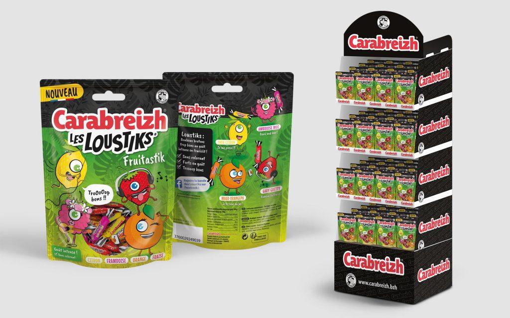 Loustiks-illu-packaging