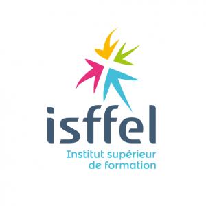 Logo Isffel 2-01