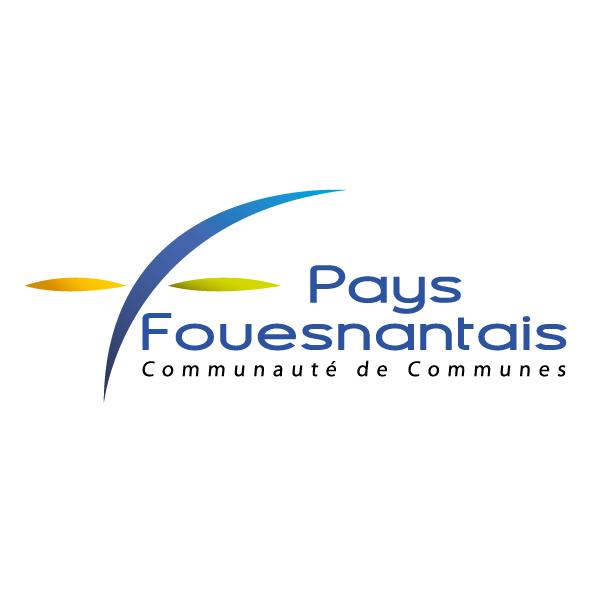Logo CCPF-01