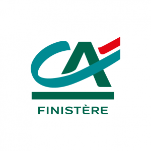 Logo Credit Agricole-01