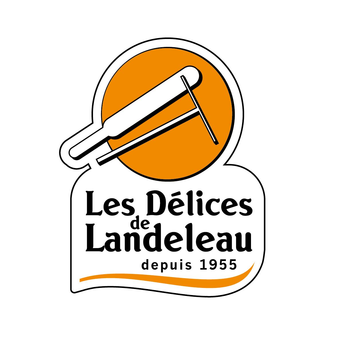 Logo Délices de Landeleau-01