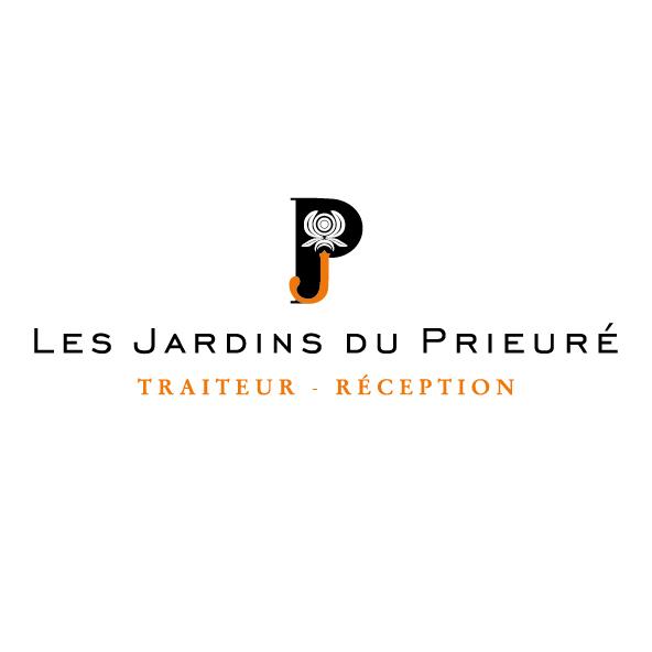 Logo Jardins Prieuré-01
