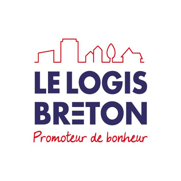 Logo Logis Breton-01