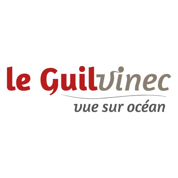 Logo Mairie Guilvinec-01