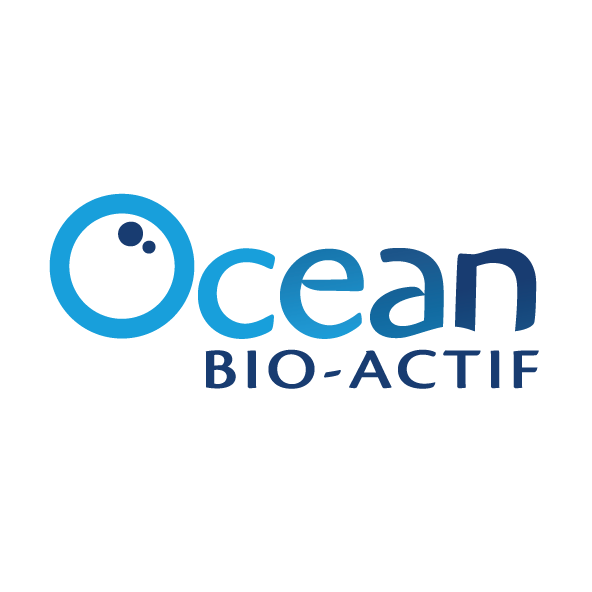 Logo Oceanbioactif-01