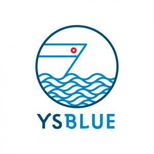 Logo Ysblue-01