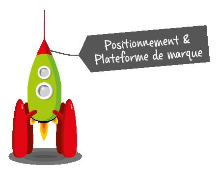 Fusées 2017-02