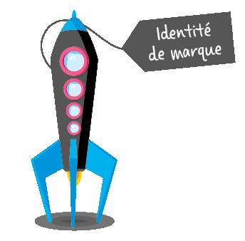 Fusées 2017-08
