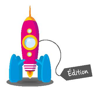Fusées 2017-10