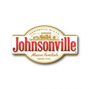 Logo Johnsonville-01