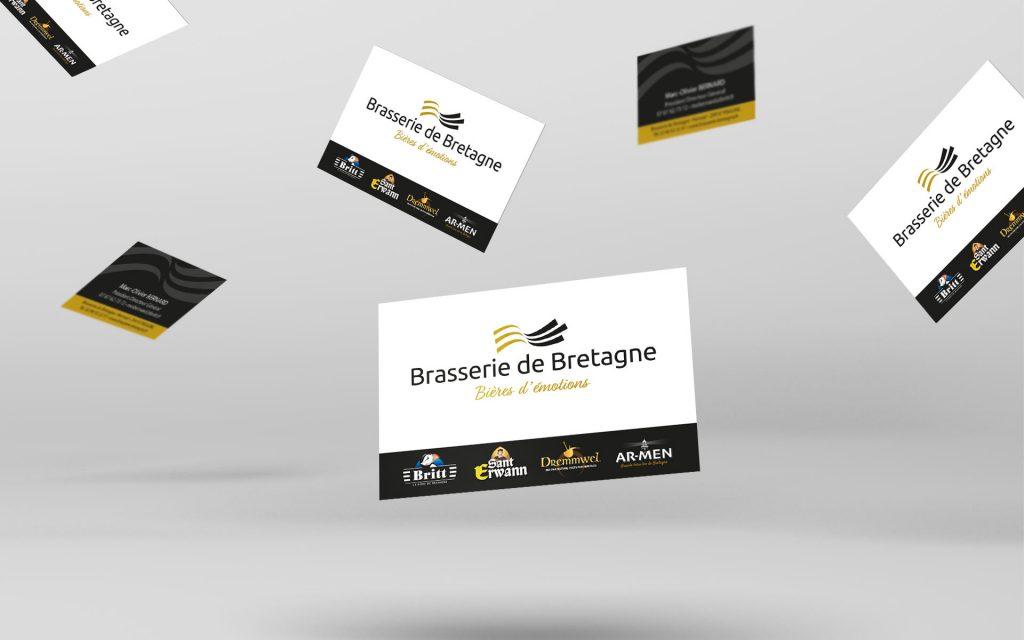 brasserie-de-bretagne_identité_visuelle