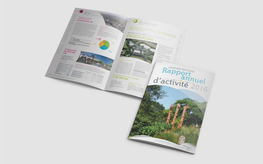 Fouesnant-rapport-acti-2016