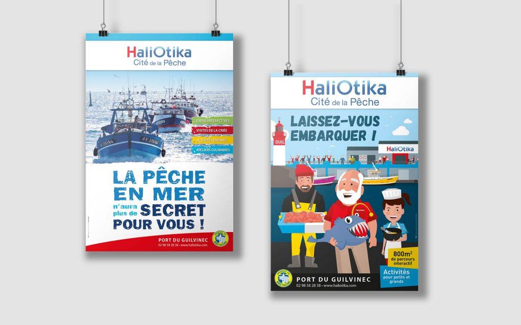 Haliotika_Affiches-2016-2018