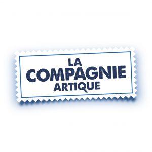Logo Compagnie Artique-01