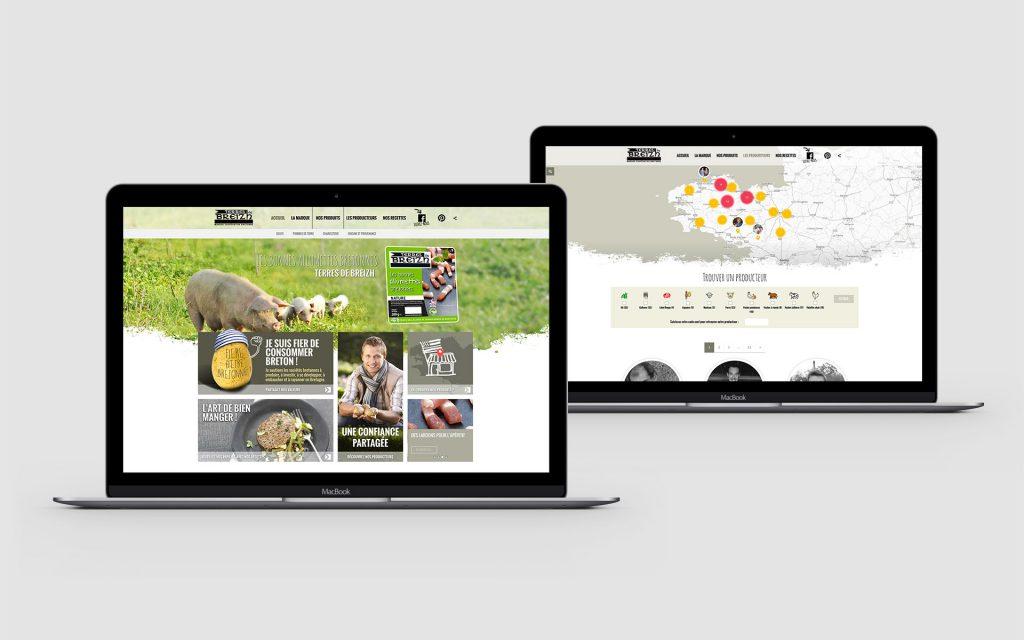 TdB-Site-web