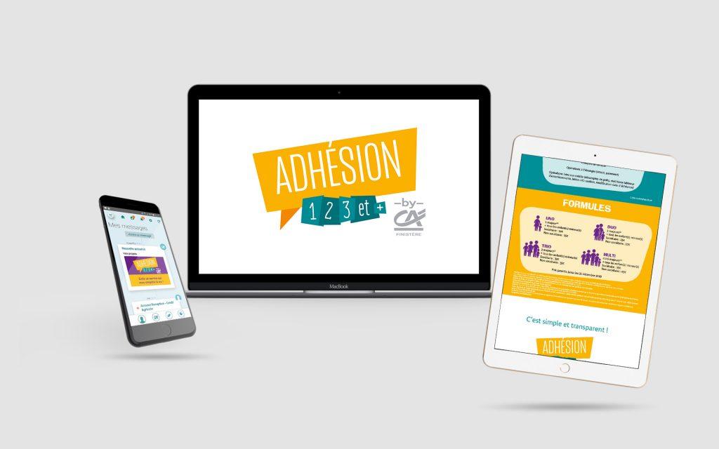CA29-Adhésion-Digital