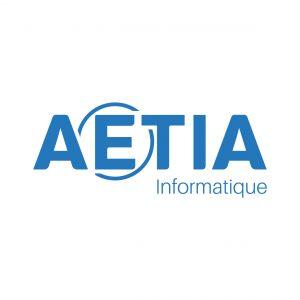 Logo Aetia-01
