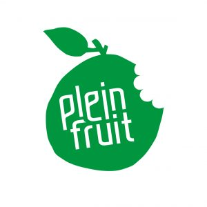 Logo Plein Fruit2018-01