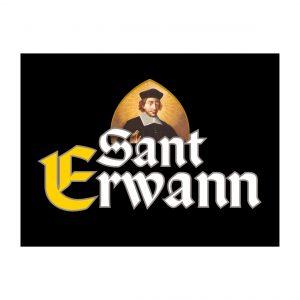 Logo Sant Erwann-01