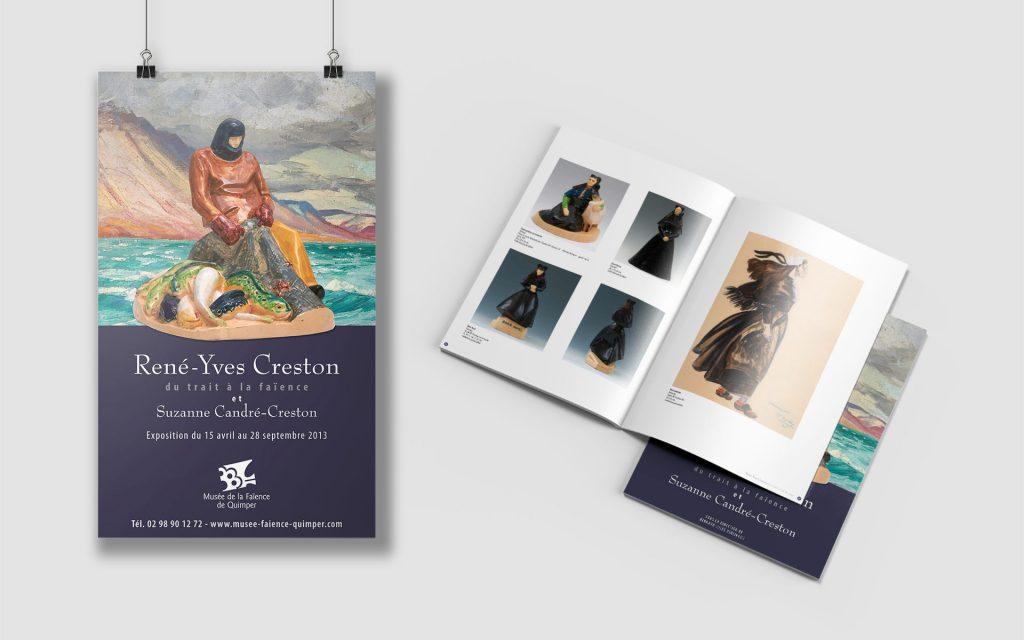Musée-Affiche-Catalogue-2013